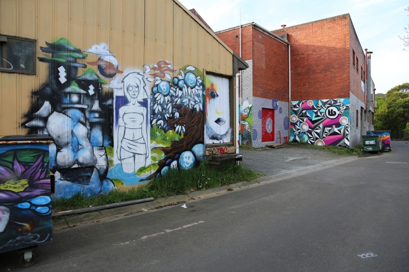 tbc mural project