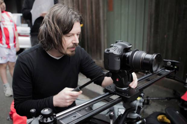 Tim-Smith-behind-the-camera