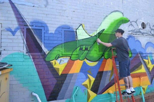 Street-Art-at-tbC