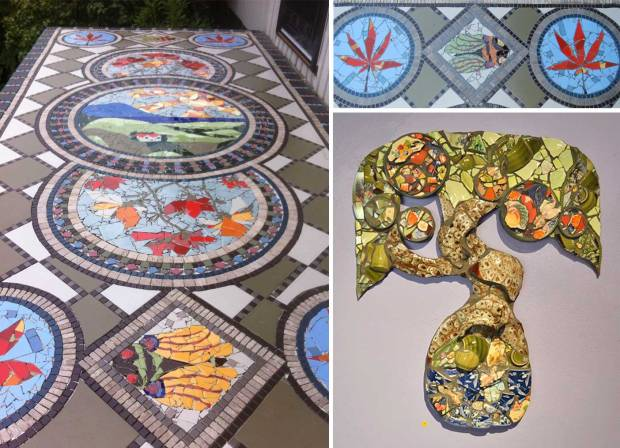 Jessie-mosaic-collage