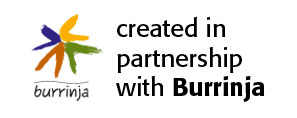 Burrinja partnership