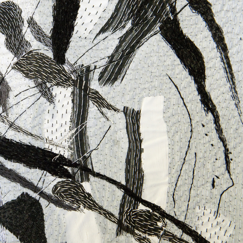 Dawna Richardson-Hyde artwork