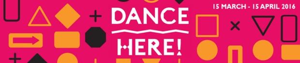 dance-here-header