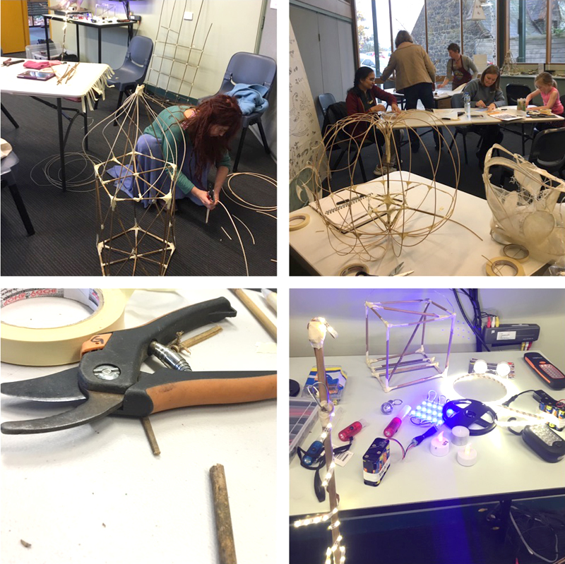 workshop image 2