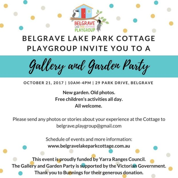 Belgrave-Lake-Park-invite