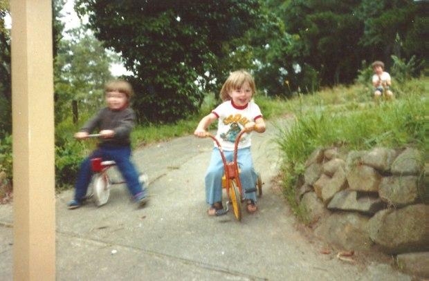 BLPC-Sharon-King-1981-or-82-Original-Playgroup-Members--Child-on-bike-Shaun-King