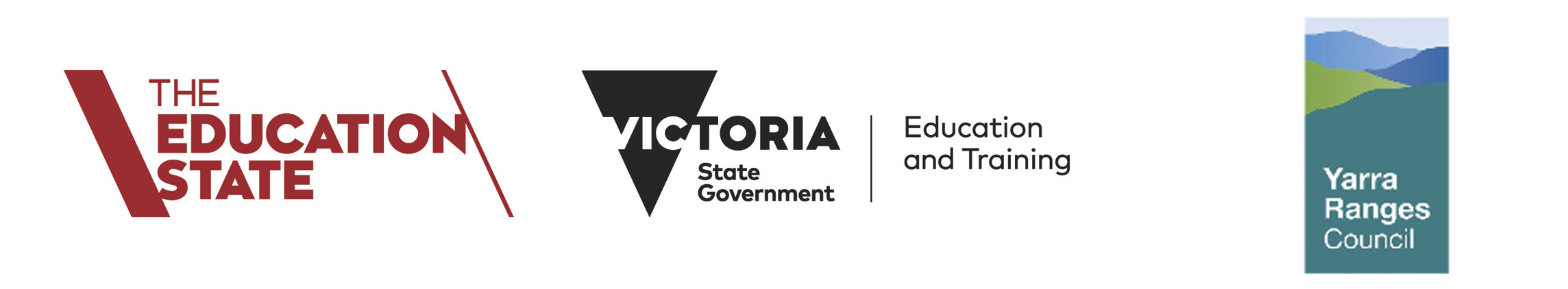 Education-State-and-Vic-Govt-Logo-Yarra-Ranges-council