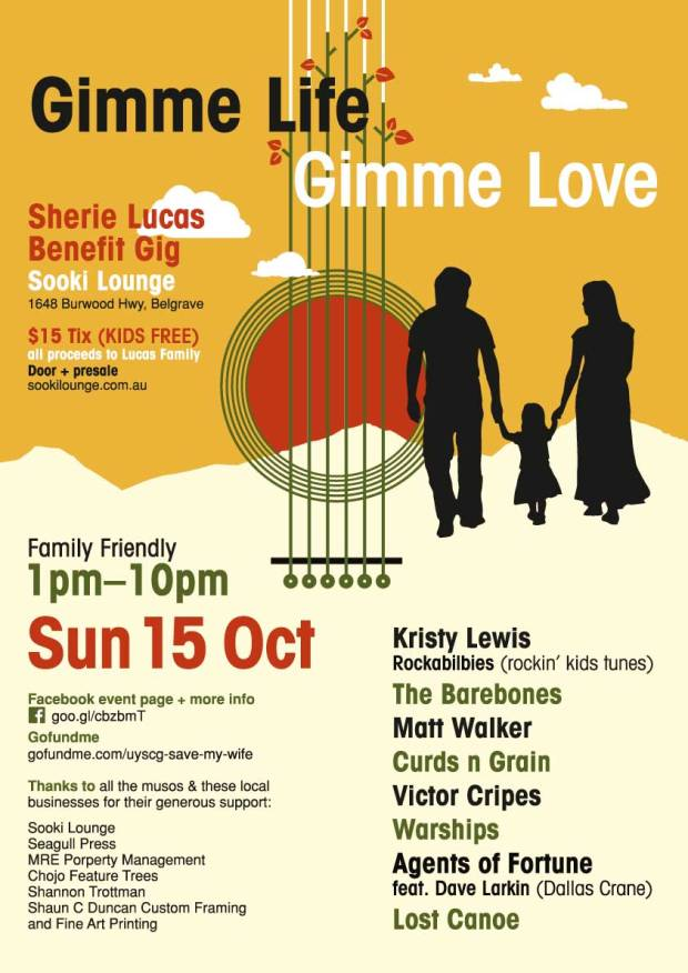 Gimme-Life-Gimme-Love-15-Oct