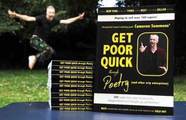 Cameron-Semmens-Get-Poor-quick