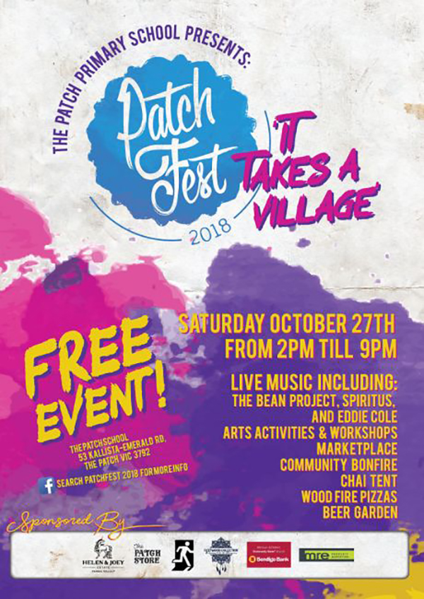 PatchFest_Flyer