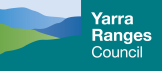 Yarra Ranges Council HOR RGB
